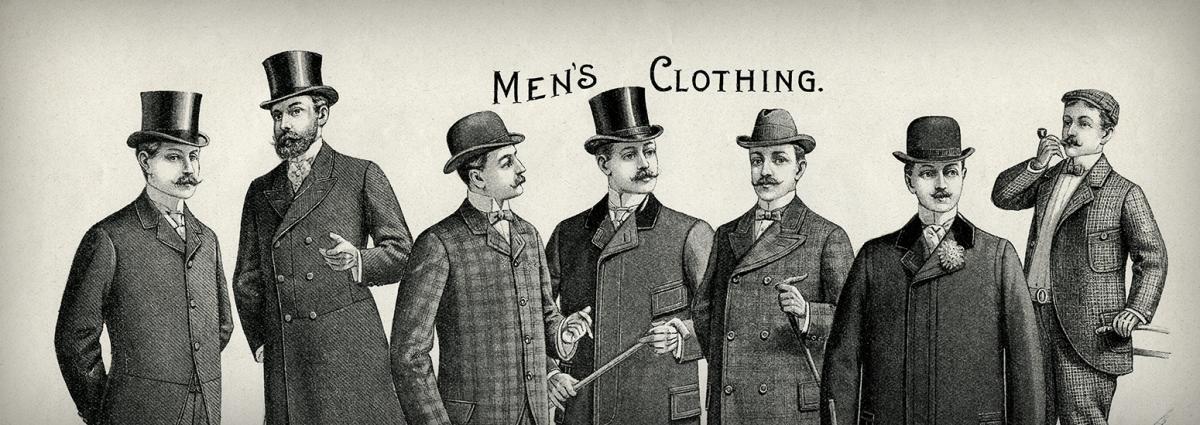 mens-suits